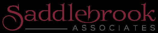 Saddlebrook Associates