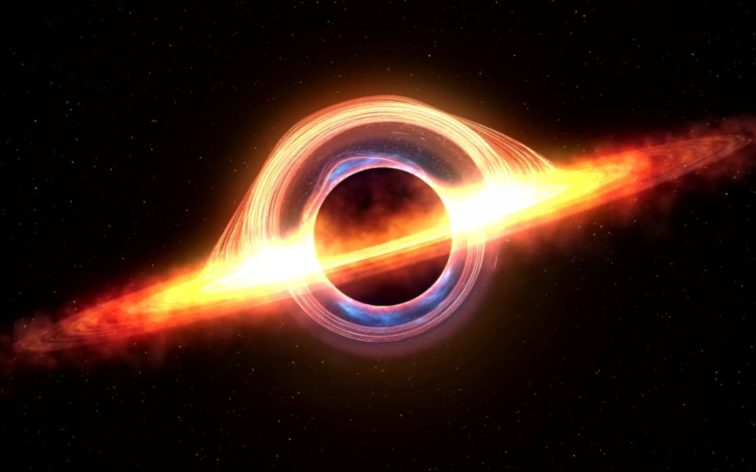 Navigating the ATS Black Hole